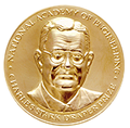 Charles Stark Draper Prize for Engineering