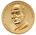 Bernard M. Gordon Prize for Innovation in Engineering and Technology Education