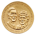 Fritz J. and Dolores H. Russ Prize